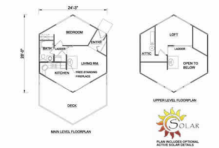 16 X 40 Mobile Home Floor Plans Quotes furthermore New House Design Joy Studio Gallery Best also 205655928 further 203908705 further Small House Plans Under 500 Sq Ft 3d. on 400 sq ft store